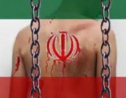 criminal islamic regime in iran