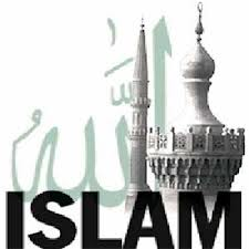 Islam is stranger to human being1