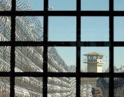jailed  webloggers in Iran