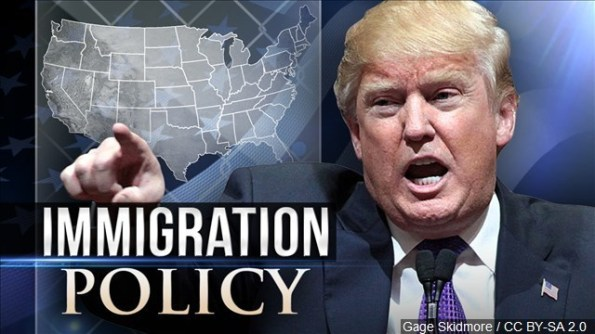 trump-immigration-policy-mgn-1-2017_1485646941767_5743861_ver1-0_640_360