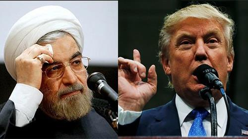 2016126225112344125151_with-trump-comming-to-office-iranian-regime-will